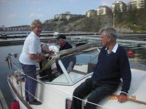 20080426 EBK Sjösättning049