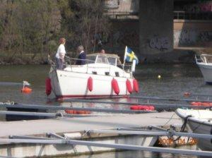 20080426 EBK Sjösättning051