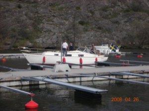 20080426 EBK Sjösättning052