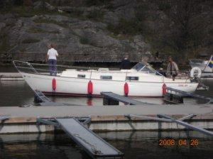 20080426 EBK Sjösättning053