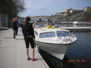 20080426 EBK Sjösättning056
