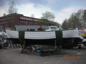 20080426 EBK Sjösättning059