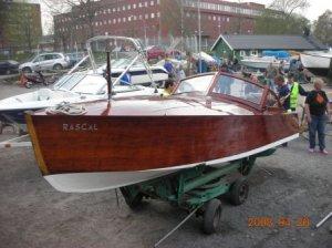 20080426 EBK Sjösättning062