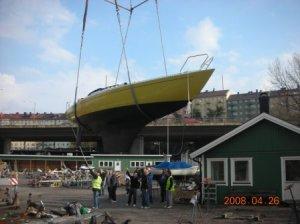 20080426 EBK Sjösättning071