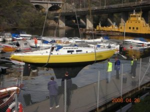 20080426 EBK Sjösättning077