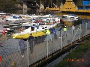 20080426 EBK Sjösättning078