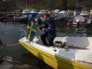 20080426 EBK Sjösättning083