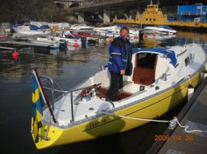 20080426 EBK Sjösättning084