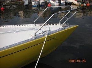 20080426 EBK Sjösättning093