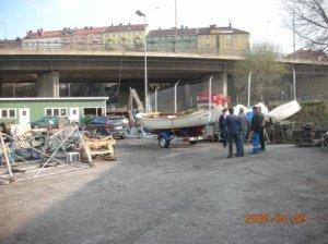 20080426 EBK Sjösättning097