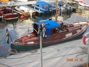 20080426 EBK Sjösättning104