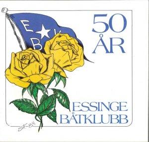 EBK 50 år 1984 Sida 01