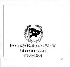 EBK 50 år 1984 Sida 02