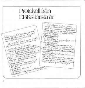 EBK 50 år 1984 Sida 08