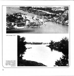 EBK 50 år 1984 Sida 10