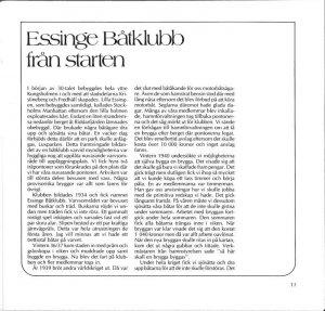 EBK 50 år 1984 Sida 11