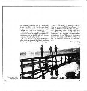 EBK 50 år 1984 Sida 12