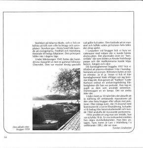 EBK 50 år 1984 Sida 14