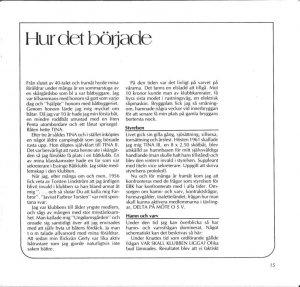 EBK 50 år 1984 Sida 15