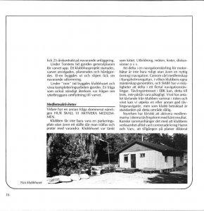EBK 50 år 1984 Sida 16