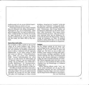 EBK 50 år 1984 Sida 17