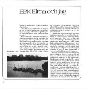 EBK 50 år 1984 Sida 18