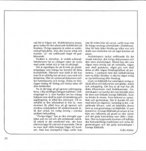 EBK 50 år 1984 Sida 20