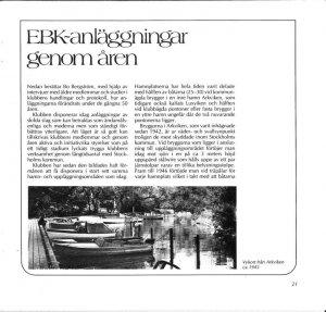 EBK 50 år 1984 Sida 21