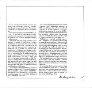EBK 50 år 1984 Sida 23