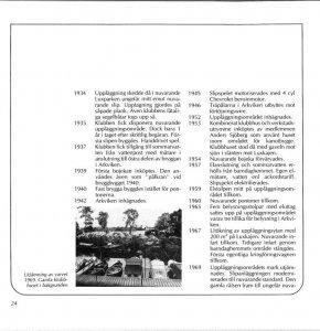EBK 50 år 1984 Sida 24