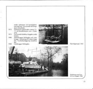 EBK 50 år 1984 Sida 25