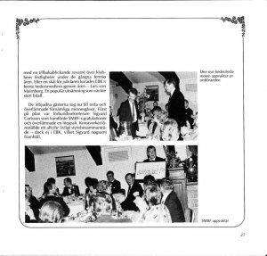 EBK 50 år 1984 Sida 27
