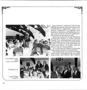 EBK 50 år 1984 Sida 28