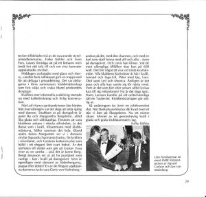 EBK 50 år 1984 Sida 29
