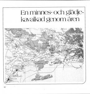 EBK 50 år 1984 Sida 30