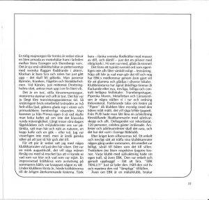 EBK 50 år 1984 Sida 31