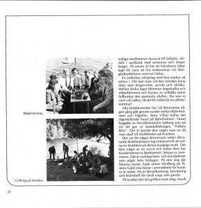EBK 50 år 1984 Sida 32