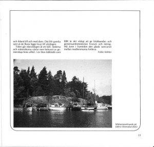 EBK 50 år 1984 Sida 33