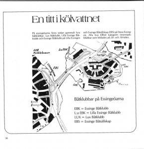 EBK 50 år 1984 Sida 36