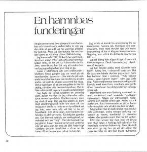 EBK 50 år 1984 Sida 38