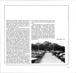 EBK 50 år 1984 Sida 39