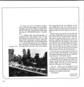 EBK 50 år 1984 Sida 40