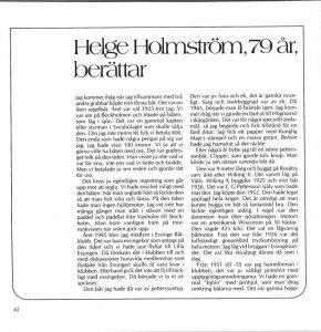 EBK 50 år 1984 Sida 42