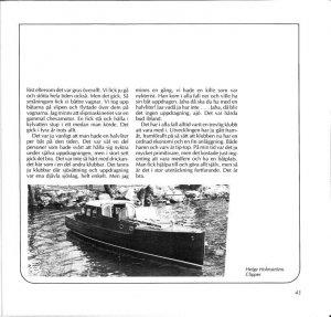 EBK 50 år 1984 Sida 43