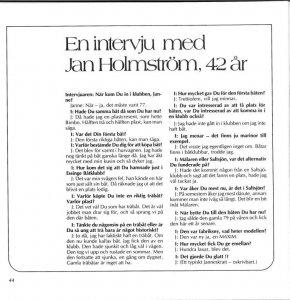 EBK 50 år 1984 Sida 44