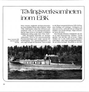 EBK 50 år 1984 Sida 46