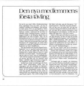 EBK 50 år 1984 Sida 48