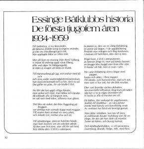 EBK 50 år 1984 Sida 52