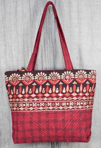 Handväska-1