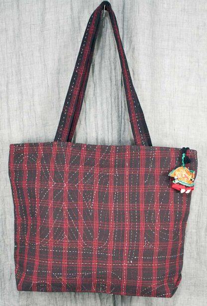 Handväska-4